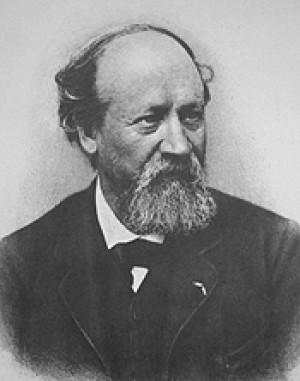 Eugène Boudin