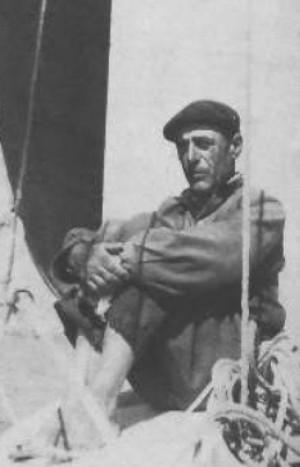 Émile-Jean Armel-Beaufils
