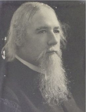 Ernest Guérin