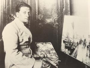 Henri Barnoin