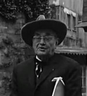 Jim Sévellec