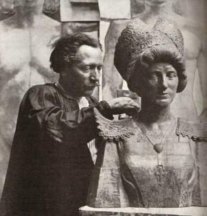 Louis Henri Nicot