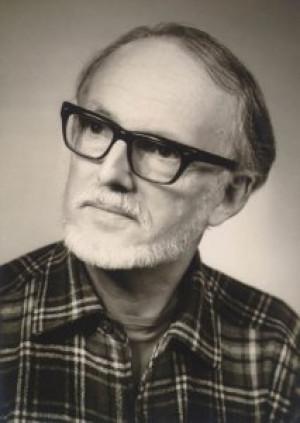 Robert Micheau-Vernez