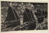 Port de Doëlan par
