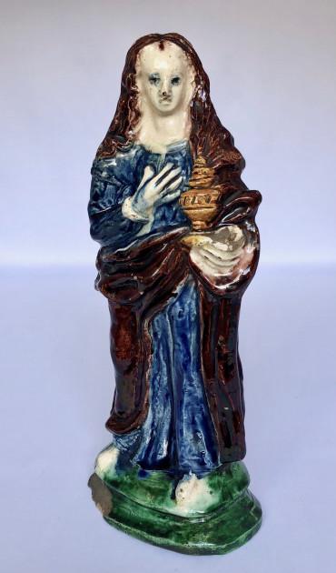 Marie-Madeleine - Avon XVIIe